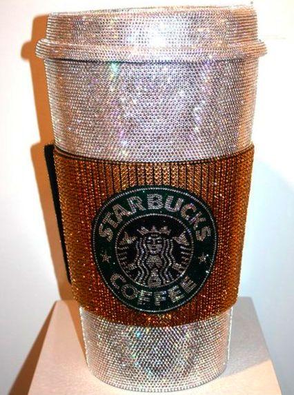 umm..im pretty sure i need this
