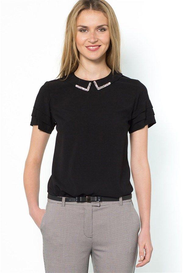 Moderní oblečení od značky La Redoute - věčný styl | Stilago