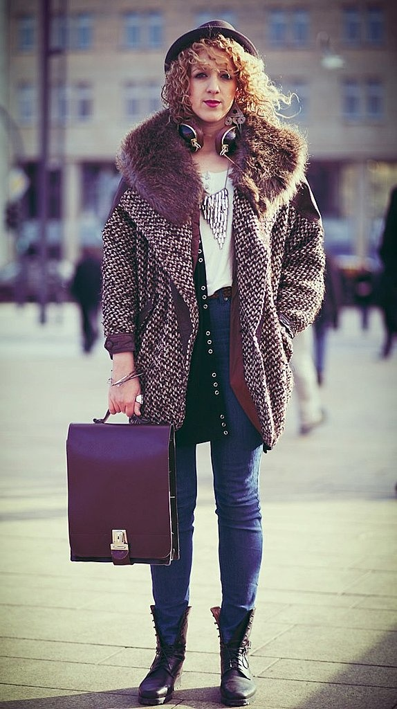 50 Best Images About German Street Style On Pinterest German Street Fashion Frankfurt Germany