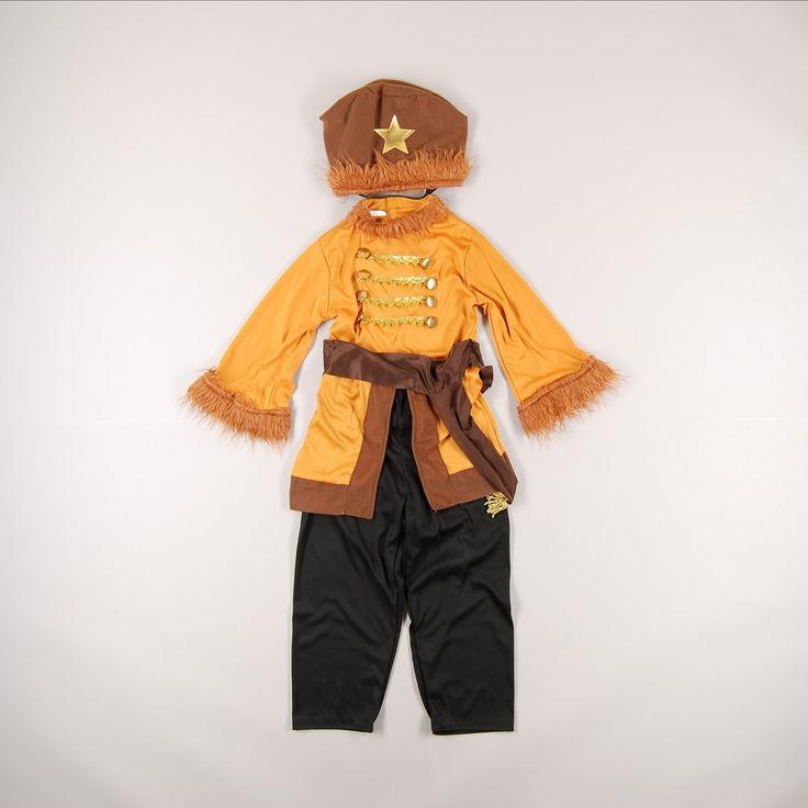 disfraz de ruso para niño - Buscar con Google