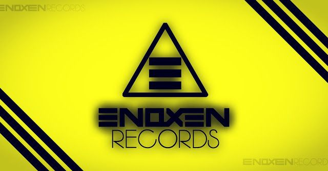 ENOXEN RECORDS: EDM Chile Enoxen Records DY FX