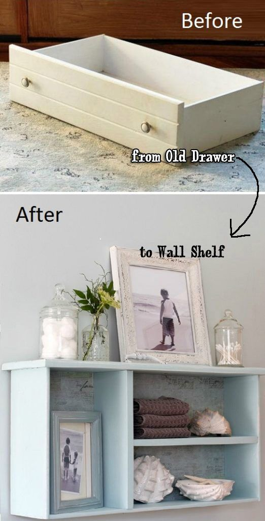 Best 25+ Recycling Projects Ideas On Pinterest | Recycled Crafts, Diy  Projects Recycled And DIY Crafts Recycled