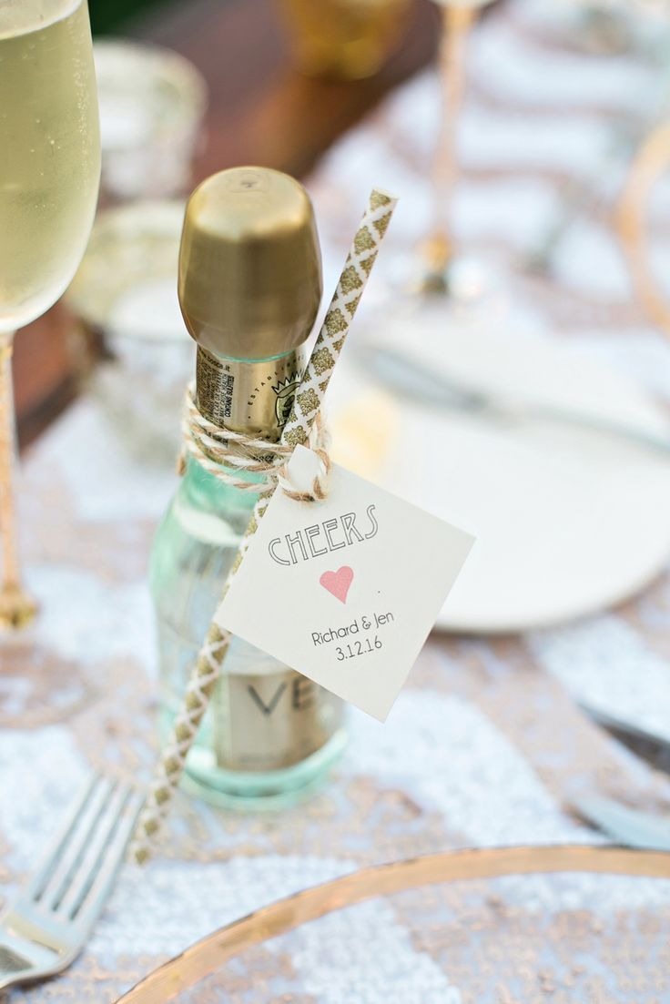 67 best Rustic and Woodsy Weddings images on Pinterest | Woodland ...