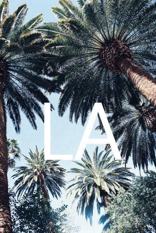 California Tumblr Iphone Wallpaper
