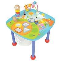 Table d'activités Garden - OC-13952-48445