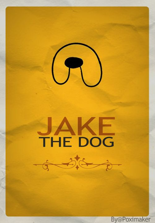 jake the dog dating advice The official jake bugg website visit for the latest updates.