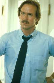 """William Hurt was awarded Best Actor for (""""Kiss of the Spider Woman"""") in 1985."""