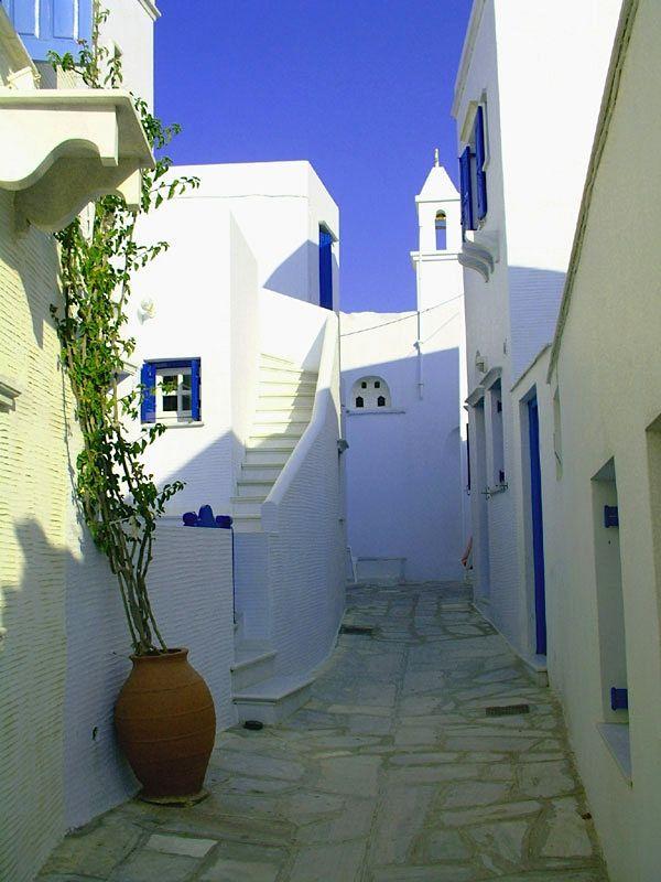 #Tinos Island, #Greece
