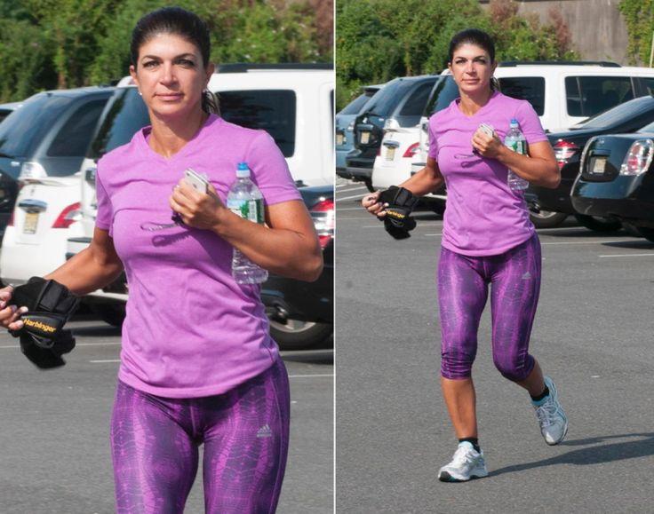 Celebrity fit club trainers skyrim