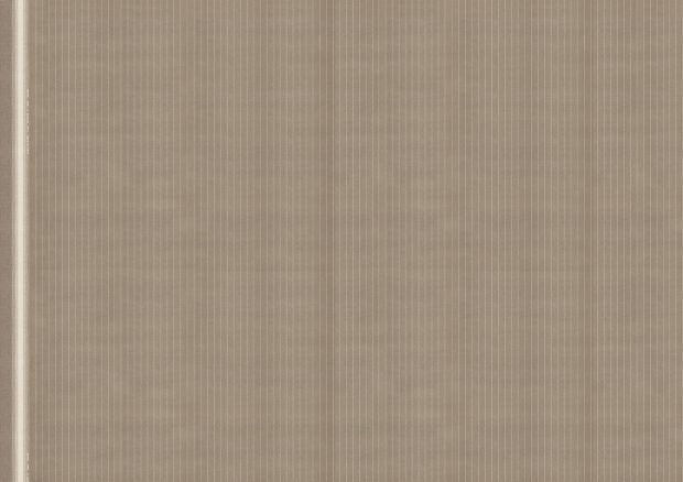 Rayé // Vintage Wall Covering | Textile Collections by Glamora