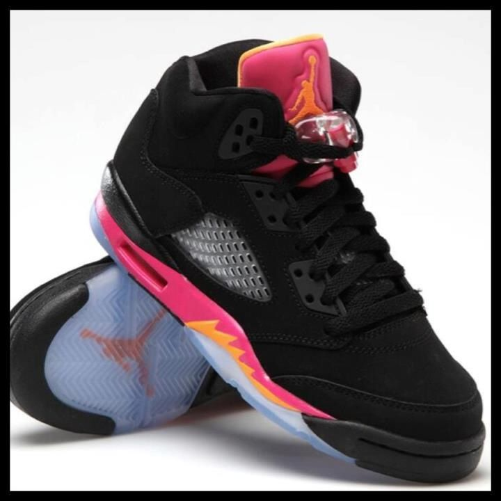 New Jordan shoes coming soon