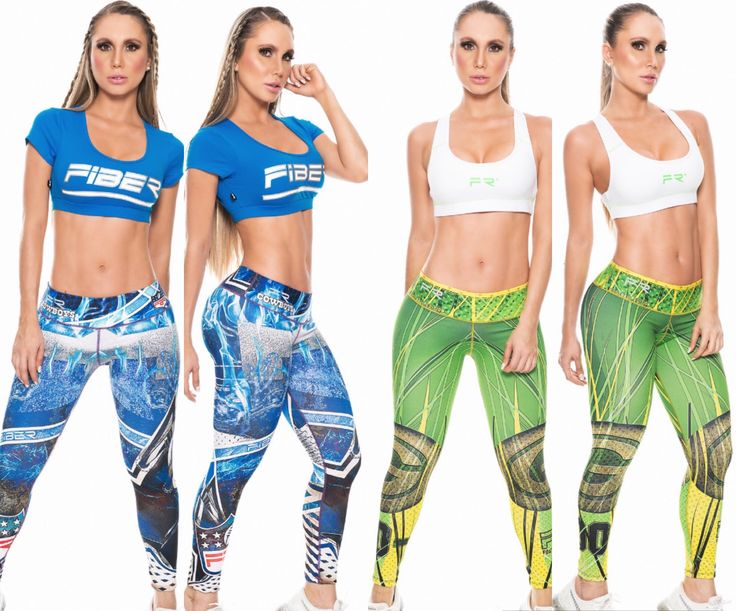 Support Your Team!!! NFL Playoffs Cowboys vs Green Bay!!! Are You Ready? Is Game Day!!! 🏈Follow us and Visit for More www.fashionactivewear.com 15% OFF + FREE SHIPPING Code:Hello2017 #leggings #ny #giants #greenbay #packers #bengals #cowboys #dallas #ravens #jaguars #broncos #newengland #patriots #houston #texans #49s #sanfrancisco #falcons #jacksonville #denver #oakland #riders #baltimore #cincinnati #atlanta #nfl #NFL #gameday #football #cowboysnation