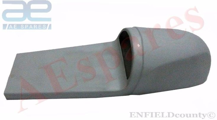 NEW DUCATI 750SS 900SS IMOLA BEVEL STEEL SEAT PAN REPRODUCTION