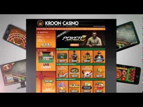 Play roulette online just like in a casino. Check more about http://www.youtube.com/watch?v=cQaZdT7gF6s