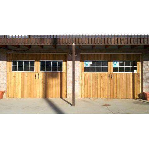 Carriage Garage Doors Diy 27 best garage doors images on pinterest | garage doors, garage