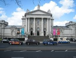 Image result for Tate Britain