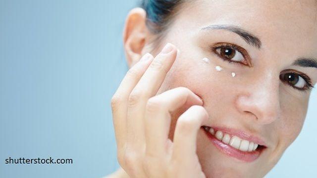 Belitae Organics Anti-Aging Wrinkle Cream
