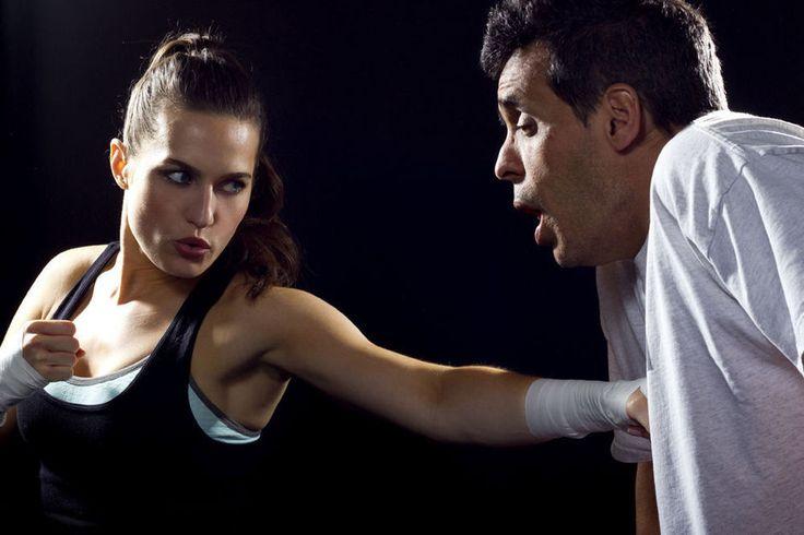 Les techniques d'autodéfense qu'il faut connaître