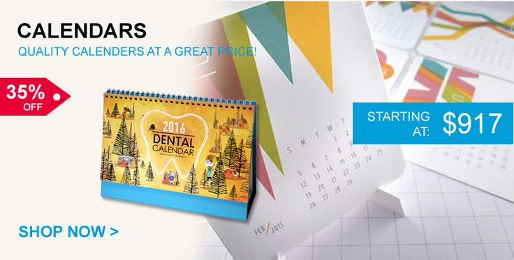 Promotion Express providing the best ideal way of custom postcard printing Services to promote your Business in affordable way in California, USA. Print high quality holiday, Christmas postcards with color envelopes. https://proxprint.com/cards/postcard.php