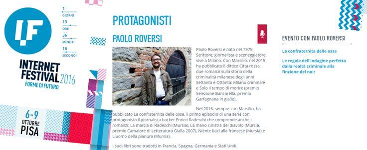Radeschi e la sua arte da hacker salgono in cattedra alla Scuola Normale Superiore di Pisa!