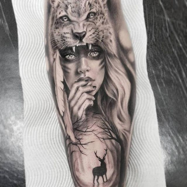 Strategy To Select The Best Tattoo Parlour Melbourne Tattoo Artists Cool Tattoos Melbourne Tattoo