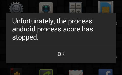 Galaxy-S5-android-process-stopped