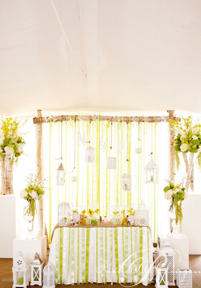 65 best wedding decor and backdrops images on marriage