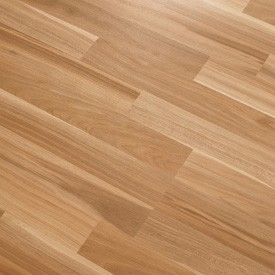 the dou0027s and donu0027ts of cleaning laminate flooring