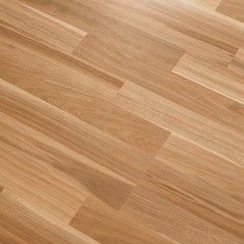 The 25+ Best Laminate Flooring Cleaner Ideas On Pinterest | Diy Laminate  Floor Cleaning, Laminate Floor Cleaning And Cleaning Laminate Wood Floors