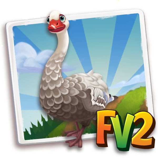 FarmVille 2 on Zynga