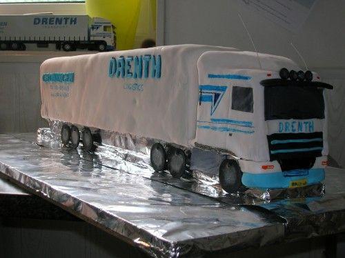 vrachtwagen...