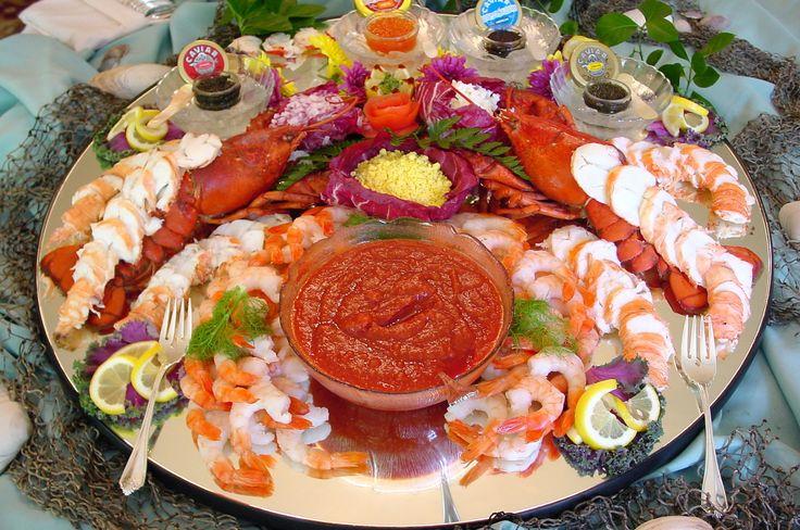 Hasil Penelusuran Gambar Google untuk http://seafoodsupplier.blogetery.com/files/2011/06/seafood21.jpg
