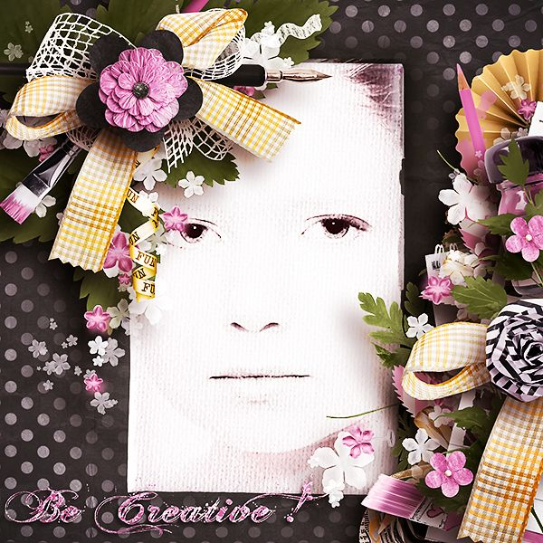 *** NEW at MSAD ***  Paint your life by Celinoa's Designs  http://www.myscrapartdigital.com/shop/index.php?main_page=product_info=51_id=2422