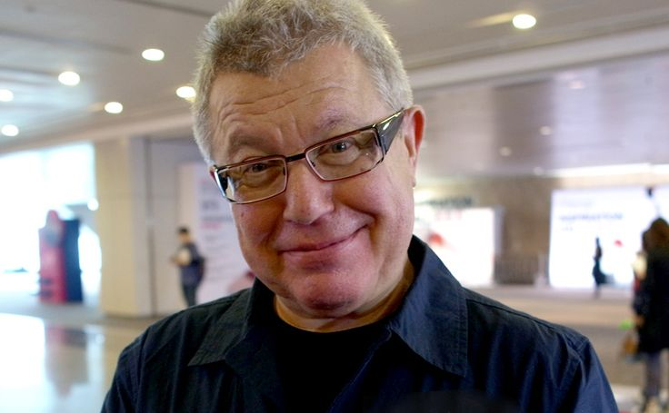 daniel libeskind: retrospects, process, and the future of milan