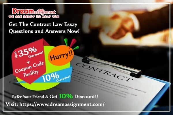 Contract Law Assignment Help Essay Question Thi Or That Questions Cloud Computing Essays