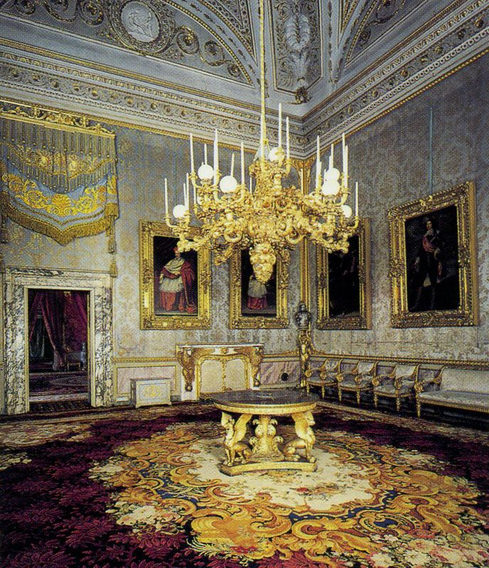 17 Best Images About Pitti Palace On Pinterest