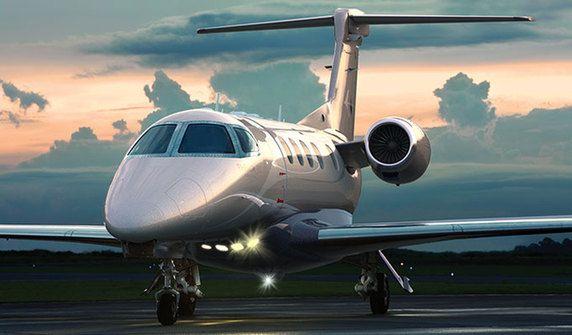 2013 Embraer Phenom 300 Phoenix AZ US - JamesEdition.com