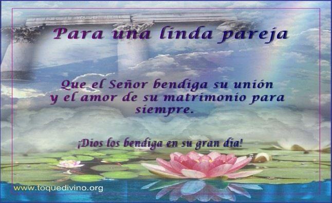 Frases De Aniversario De Casados: Tarjetas Cristianas Para Felicitar El Aniversario De Bodas
