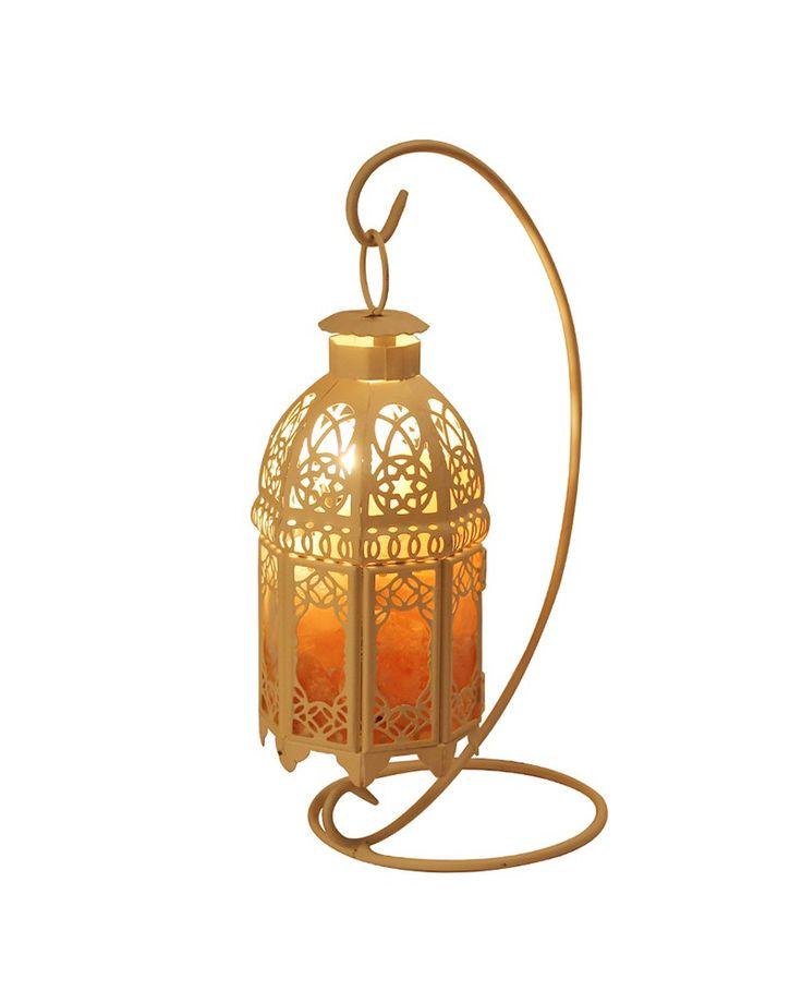 790 Best Lamps & Lighting Fixtures