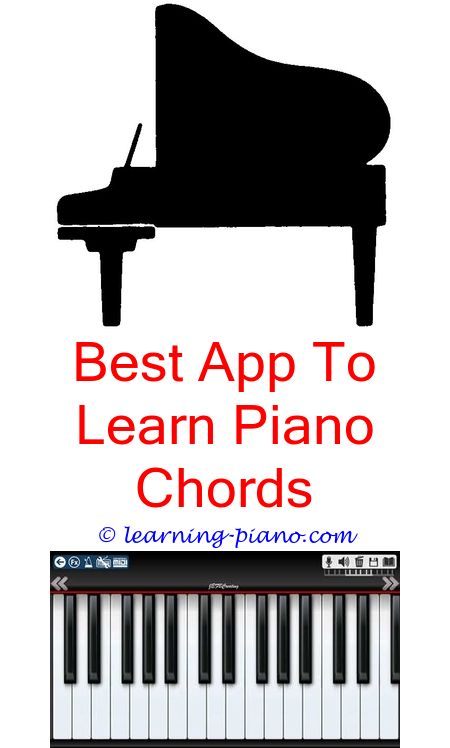 How To Learn Piano Notes Pianos