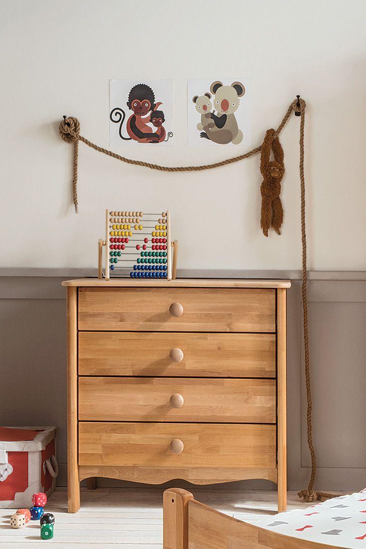 43 besten Kinder- und Jugendzimmer Bilder auf Pinterest