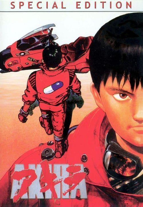 Akira Movie Download Dvdrip Movies
