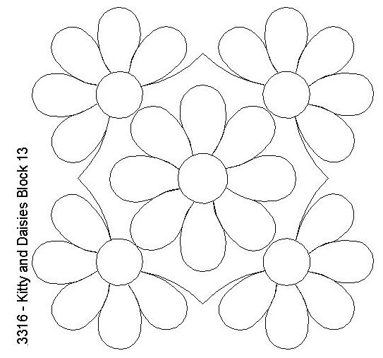 395 best images about Patterns on Pinterest Zentangle patterns, Stencil patterns and Coloring ...