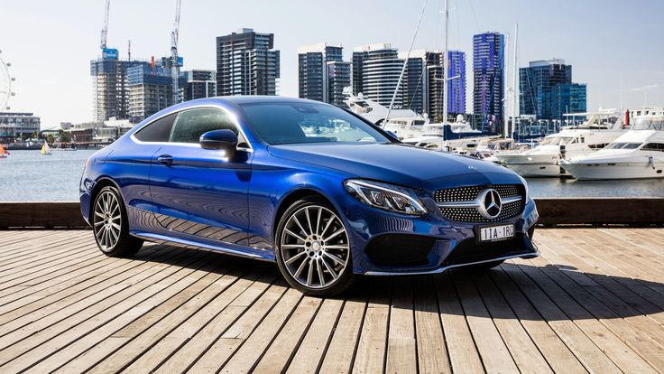 Mercedes-Benz Free Full HD Wallpapers (61)  www.urdunewtrend.... Mercedes-Benz 1... Mercedes-Benz Free Full HD Wallpapers (61)  <a href=