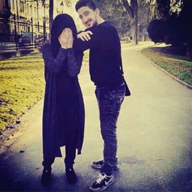 Zuko and katara dating fanfiction