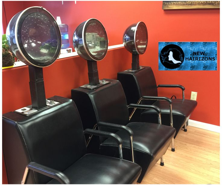 New Hairizons 16 Marshall Hill Rd West Milford, NJ 07480