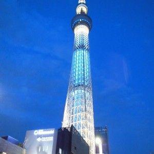 (4ページ目)海外からの観光客も多く日本では定番の東京観光。東京に来たからには絶対訪れたい定番スポットから絶対楽しめる穴場スポットまで余すところなく紹介します。 東京は観光地のジャンルも楽しみ方もたくさんです!