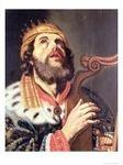 Geni - David King of Israel (c.-1042-c.-971)- Jerusalem