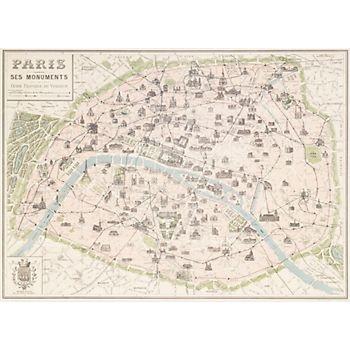 The Best Paris Map Ideas On Pinterest Images Of Paris - Paris map outline