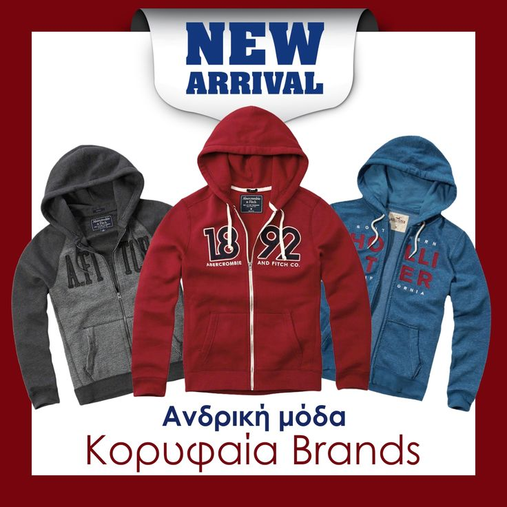 New arrivals / Best Usa Originals Autumn - Winter 2016